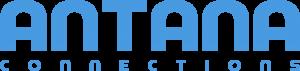 Antana connections Logo